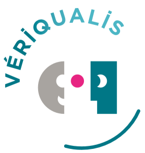 Logo Veriqualis